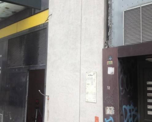 airgom_travaux_aerogommage_tag_couche_pegagraff_anti_graffiti_2